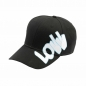 Preview: LOW iS A LiFESTYLE® Limited Cap - Motorsport Ed.