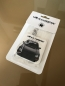Preview: LOW iS A LiFESTYLE® Air Freshener - Golf 2 Limited